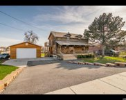 2379 W Myers Ln S, Riverton image