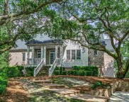 443 Dune Oaks Dr., Georgetown image