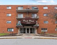 2937 Westbrook Drive Unit A-102, Fort Wayne image