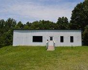 2470 Hickory  Highway, Statesville image