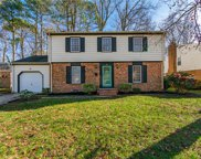 304 Rapidan Road, Hampton Langley image
