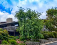 7020 Valley Greens Dr 1, Carmel image