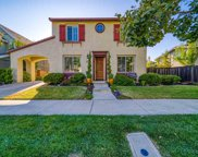 1137 Chancery Way, San Ramon image