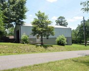 833 Cantrell Road, Livingston C image