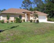 31 Pittson Lane, Palm Coast image