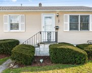 283 Culloden  Road, Stamford image
