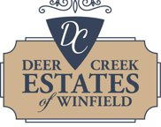11242 Deer Creek Drive, Crown Point image