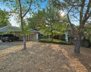 1950  Meadow Oak Lane, Meadow Vista image