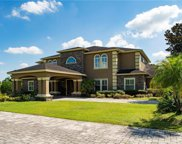 17229 Breeders Cup Drive, Odessa image