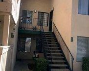 13801     Shirley Street   60 Unit 60, Garden Grove image