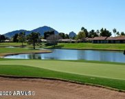 7839 E San Carlos Road N, Scottsdale image