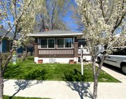 61 E Cordelia Ave S, Salt Lake City image