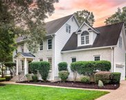12513 Inverness  Drive, Chester image
