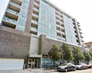 225 South Sangamon Street Unit 506, Chicago image