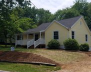 615 Greenhill Road, Mount Airy image