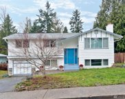 12512 SE 188th Place, Renton image