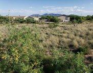 W Cactus Bloosom Unit #428, Benson image