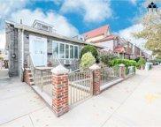 2048 West 12th Street, Brooklyn image