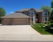 8447 Fairview Way, Lone Tree image