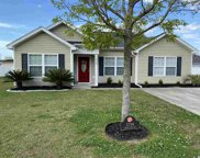 2710 Green Pond Circle, Conway image
