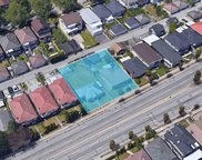 6625 Knight Street, Vancouver image