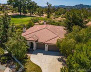10605 Carla Court, Escondido image