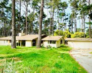 1267 Cantera Ct, Pebble Beach image