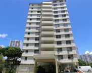 222 Liliuokalani Avenue Unit 504, Honolulu image