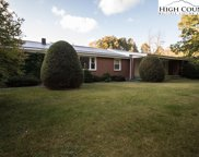 147 Clyde Townsend Road, Boone image
