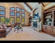 14833 S New Maple Dr W, Herriman image