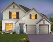 4225 Promontory Point Trail, Georgetown image
