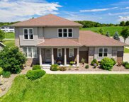 1271 Cathedral Point Dr, Verona image