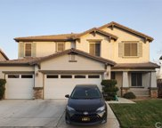 14535 Owl Court, Victorville image