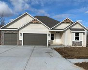 804 NW Hickory Ridge Drive, Grain Valley image