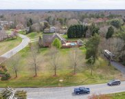 1210 Crescent Meadow Drive, Clemmons image