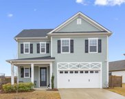 503 Culledon Way, Simpsonville image