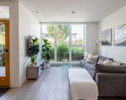 3412 St. Catherines Street, Vancouver image