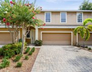 333 Coral Beach Circle, Casselberry image