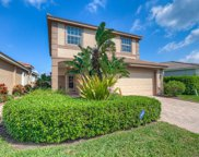 9040 Spring Mountain Way, Fort Myers image