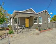 1014  Eleanor Avenue, Sacramento image