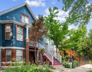 3040 N Albany Avenue, Chicago image