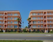 3756 S Atlantic Avenue Unit 302, Daytona Beach Shores image