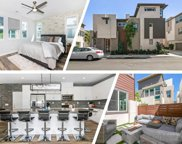 2240 Element Way, Chula Vista image