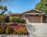 635 Connie Ave, San Mateo image