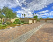 1652 S Cerritos Drive Unit A, Palm Springs image