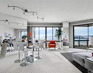 1310 E Ocean Boulevard Unit #705, Long Beach image