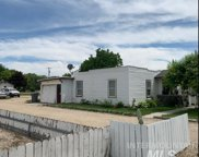 508 N Happy Valley Road, Nampa image