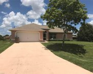 6029 Thrush  Avenue, Fort Myers image