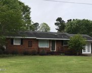207 Anderson Street, Whiteville image