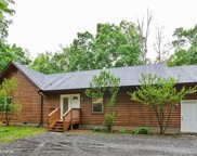 3039 Sinking Springs Rd, Knoxville image